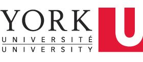 York University Office of the University Registrar